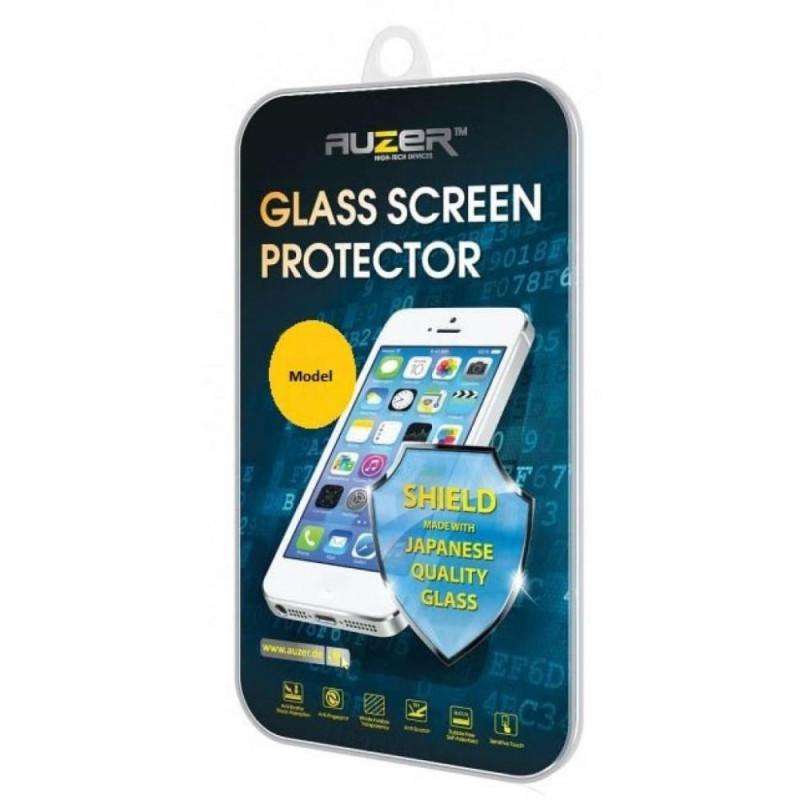 Защитное стекло Auzer Meizu MX6
