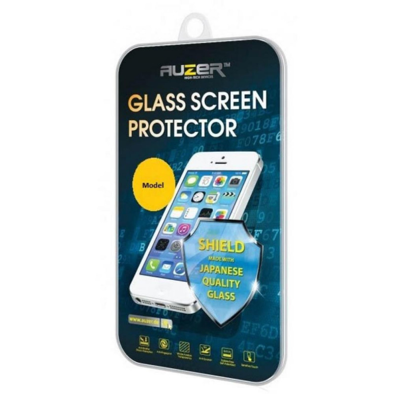 Защитное стекло AUZER Meizu U20