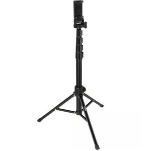 Штатив для телефона/фотоаппарата Gelius Pro Portable Tripod Kit GP-PT-001