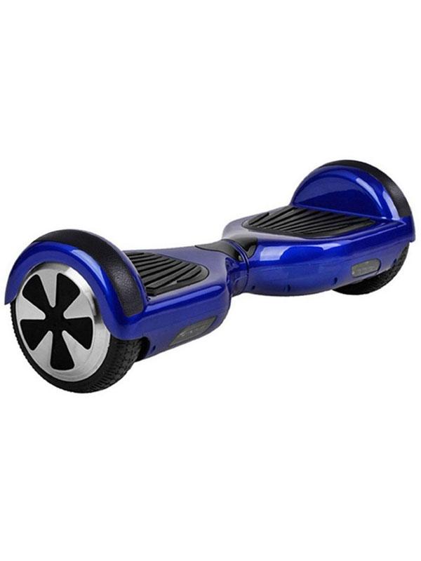 Гироборд Smart Balance Wheel U3 6.5 Blue