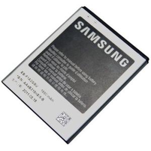 АКБ SAMSUNG Galaxy S i9000/i9003/i9110