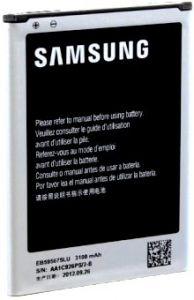 АКБ SAMSUNG N7100 EB595675LU orig