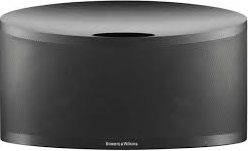 Акустическая система Bowers & Wilkins Z2 black