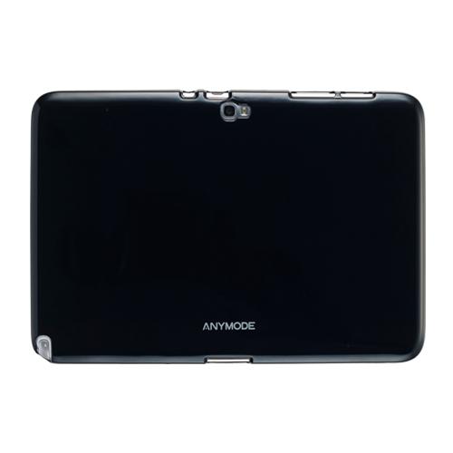 ANYMODE TPU Case Galaxy Tab 8.9 black