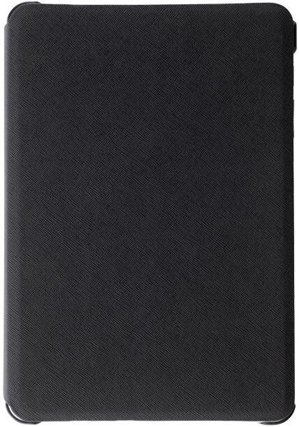 Anymode VIP Case Anti-bacterial black for Galaxy Tab 10.1 (ACS-L1720BK)