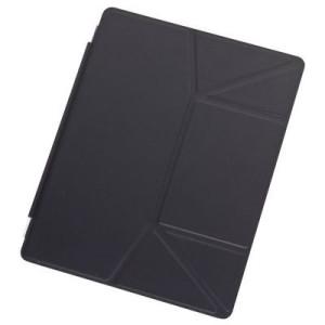 DIGI iPad Magic cover black