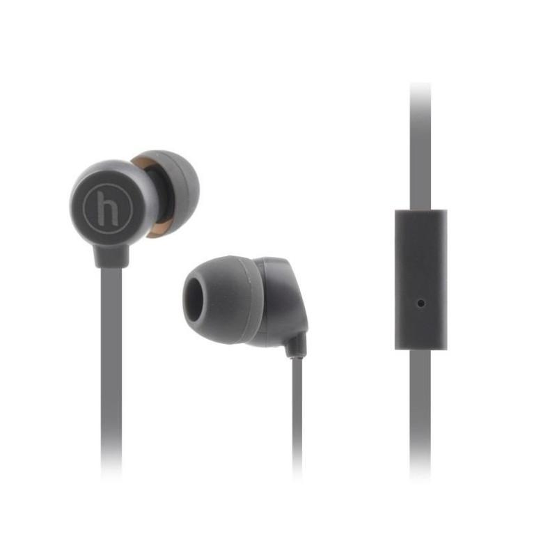 Hapollo HS-1010 grey