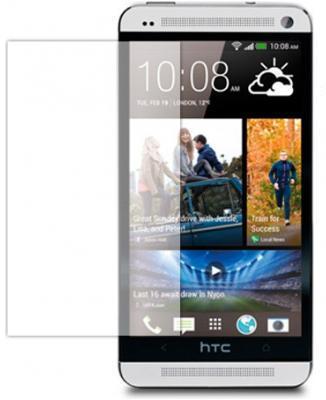Защитная пленка HTC ONE Mini Clear Glass 2шт (SPONEMINI)