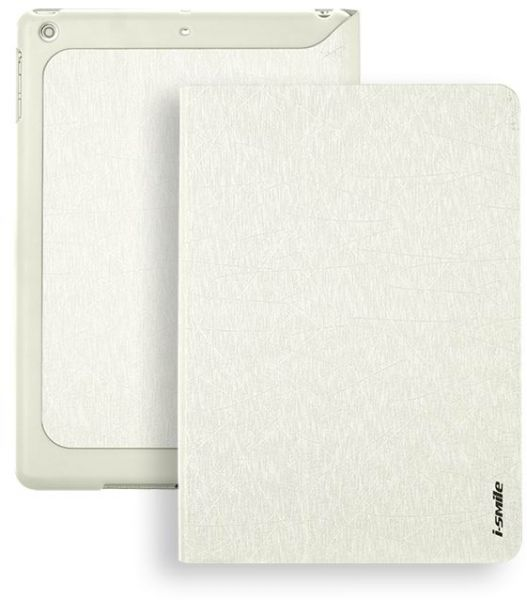 I-smile iColor for iPad Air white
