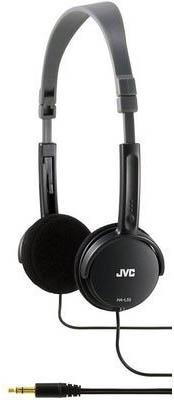 JVC HA-L50-B