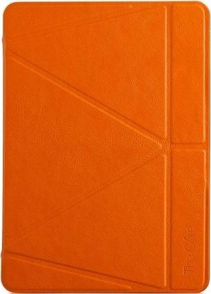 Momax Smart case for iPad Air orange