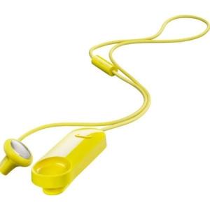 Nokia BH-118 yellow