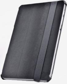 ROCK Light & Cool case for Samsung P7300 Galaxy Tab 8.9 black