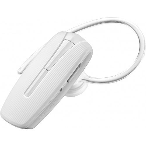 Samsung BHM1300 white