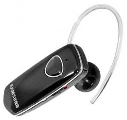 Samsung BHM3500 black