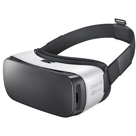 Samsung Gear VR (SM-R322NZWASEK)