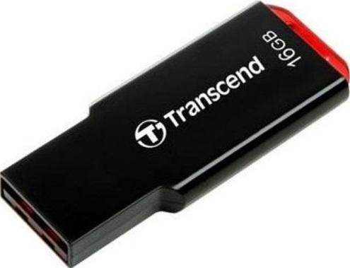 Transcend 16Gb JetFlash 310