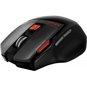 TRUST GXT 120 Wireless Gaming Mouse (19339)
