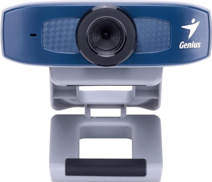 Веб-камера Genius FaceCam 320x