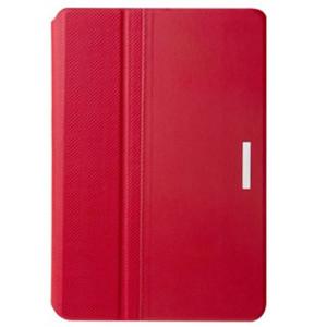 Viva Moda iPad Mini Hermoso сhic red