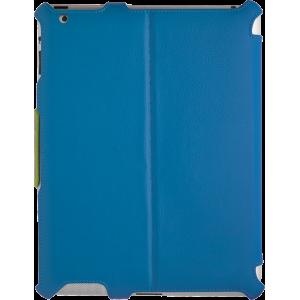 Viva Mulcaso the New iPad Vibrante Sporty blue