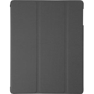Viva Unido iPad Mini Lienzo coal grey