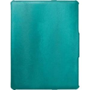 Viva Vercaso iPad Mini Poni Hip turquoise