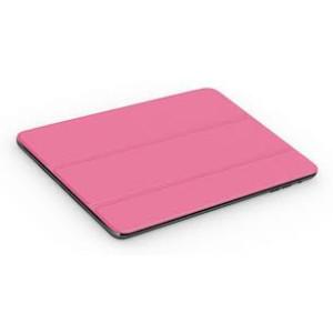 Viva Vercaso iPad Mini Poni Hot pink