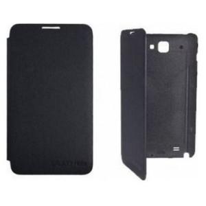 Yoobao Slim leather case for Samsung N7100 Galaxy Note 2 black