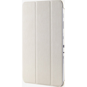 Yoobao Slim leather case for Samsung N7100 Galaxy Note 2 white