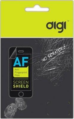 Защитная пленка Digi Screen Protector AF for Samsung G920 S VI S6