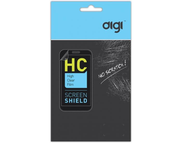 Защитная пленка Digi Screen Protector HC for Huawei P7