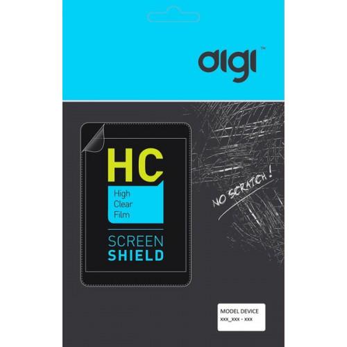 Защитная пленка DiGi SP HC for Google Nexus 7 (DHC-G-N7)