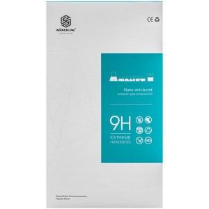 Защитное стекло NILLKIN Glass Screen (H) for LG H630/G4 Stylus