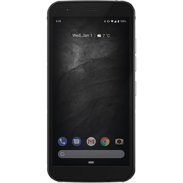 Смартфон CAT S52 Dual black