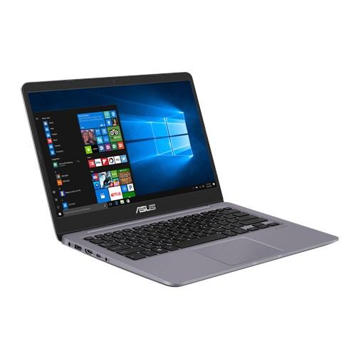 Ноутбук ASUS S410UA-EB106T