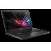 Ноутбук ASUS GL703VD-EE032T