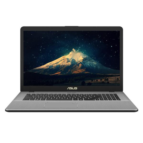 Ноутбук ASUS N705UN-GC049