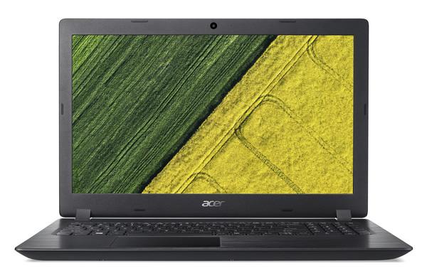 Ноутбук ACER Aspire 3 A315-31-C1Q8 (NX.GNTEU.008)