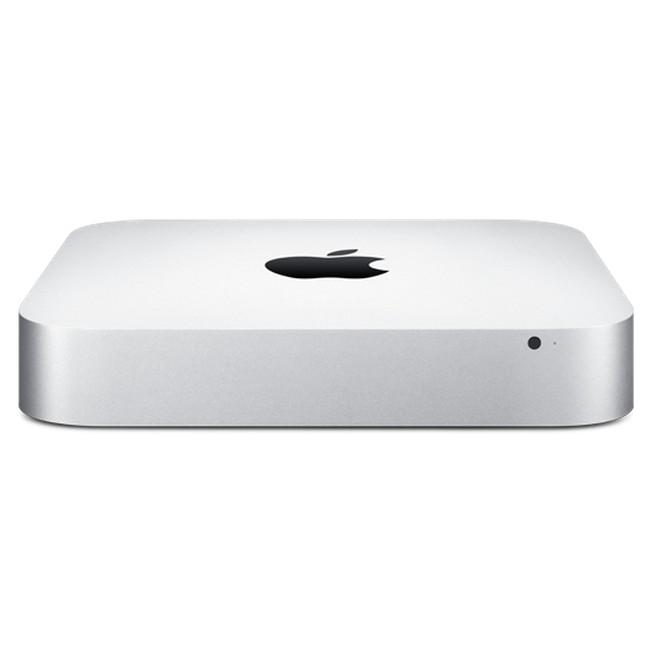 Apple Mac mini (MGEN2) 2014
