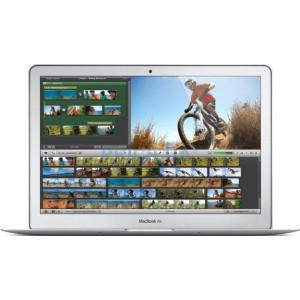 "Ноутбук MacBook Air MD712 11"""