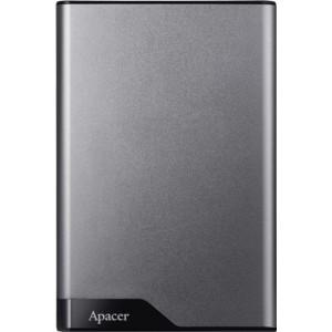 APACER AC632 2TB USB 3.1 Серый