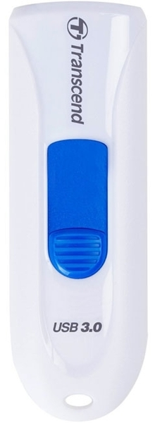 TRANSCEND JetFlash 790 32GB USB 3.0