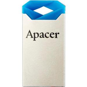 APACER AH111 16GB Blue