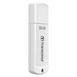 TRANSCEND JetFlash 370 32GB
