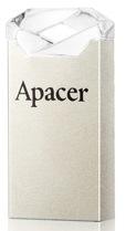 APACER AH111 16GB Crystal
