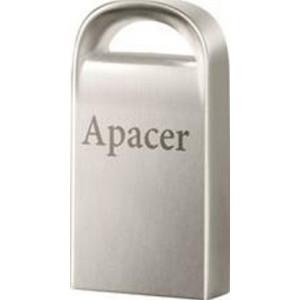 APACER AH115 32GB Серебристый