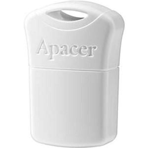 APACER AH116 16GB Белый