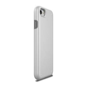 Чехол Patchworks Chroma для iPhone 8 / 7, белый