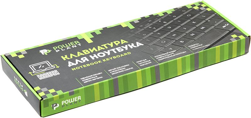 Клавиатура для ноутбука HP Pavilion DV5, DV5T, DV5-1000 серебристый, серебристый фрейм